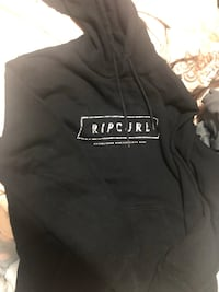 Ripcurl Jumper size M Reading, RG6 4EU