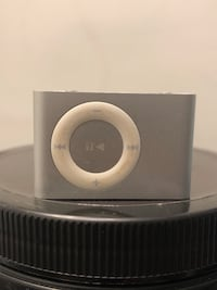 iPod Shuffle for Sale $60. Price negotiable New York, 11359