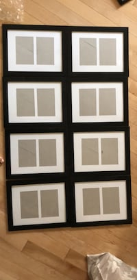 Picture frames Bethesda