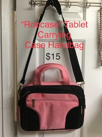 ROOCASE Tablet Carrying Case Handbag