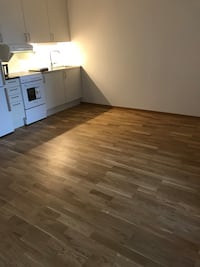 Renting my apartment. 30sqm, only 1room, location limham malmö.  [DOLT TELEFONNUMMER]  Malmö, 216 31