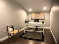 Nice! Loft Office/Apt for Lease Near Airport Kenner