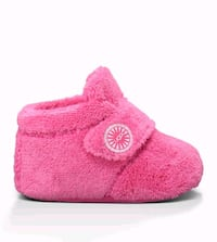 Baby ugg boots Surrey, V3X