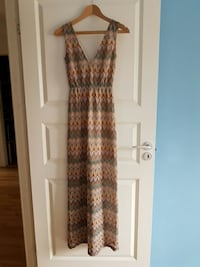 Dress xs Staffanstorp, 245 35
