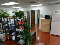 COMMERCIAL For Rent El Monte