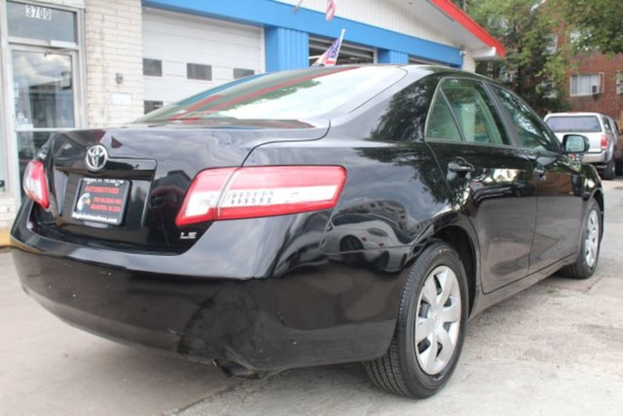 Used 2010 Toyota Camry for sale f7d21407-1f22-4856-bc6c-c30d38a18228