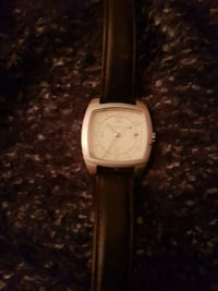 Cutter Buck automatic watch Surrey, V3T 5E2