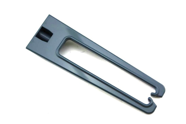 Genuine Cisco FoxConn Server Cable Management Clip  [TL_HIDDEN]  COST $10 EACH SELLING FOR HALF PRICE @ $5 EACH HAVE 5
