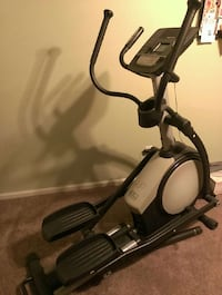Elliptical for sale price drop