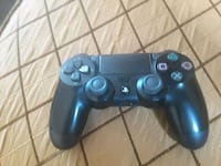 black Sony PS4 game controller Los Angeles, 90003