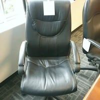 Beautiful Inexcess Office Chair  521 km