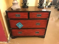 Cabinet  Tampa, 33609