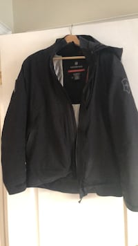 Victorinox m jacket for sale  Toronto, M9P 1W8