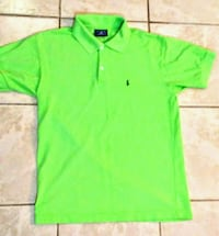 green Ralph Lauren polo shirt Silver Spring, 20906