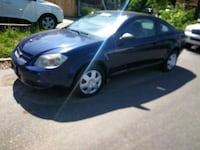 Chevrolet - Cobalt - 2010 Baltimore, 21211