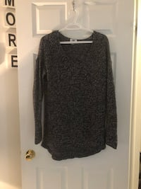 Old navy sweater Guelph, N1L 1A8