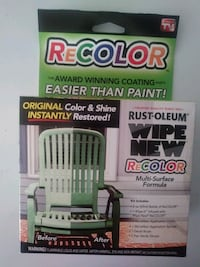 New....... Re-color /Restore Fort Myers, 33916