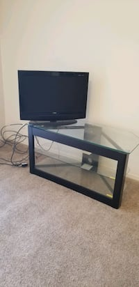Forsale flat 24 inch TV  Pleasant Grove
