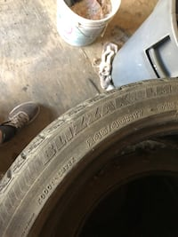 245/40/17 tires Front Royal, 22630