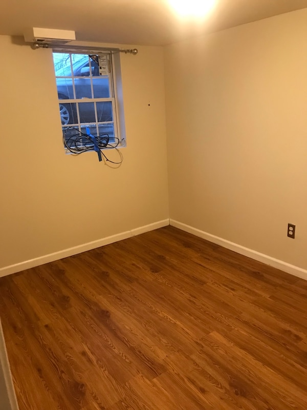 APT For rent 3BR 1BA f2e58ce6-5424-48d6-8a60-fc801d459c98