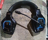 Halo 4 Special Limited Edition TRITTON Warhead 7. New Albany, 47150
