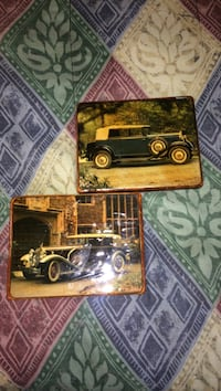 Wooden  classic cars photos Center Point, 35215