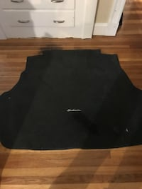 Toyota solara Carpet black used but awesome condition Medford, 02155