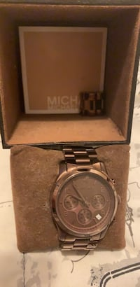 Michael Kors Watch Baltimore, 21220