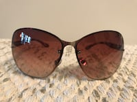 Tommy Hilfiger Sunglasses Atlanta, 30339