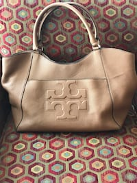 Tory Burch authentic tote bag  Frederick, 21703