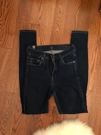 Citizens of Humanity jeans! Markham, L3P 4J6