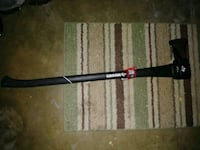 black and red fishing rod Sacramento, 95821