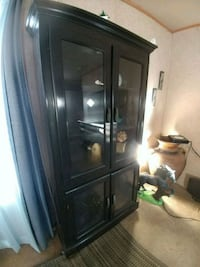 Cabinet for sale El Paso, 79936