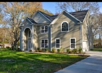 New Home Sale Virginia Beach 3300 sqft 5+BR 3.5BA Virginia Beach, 23453