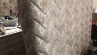 Double mattress in good condition  Kitchener, N2A