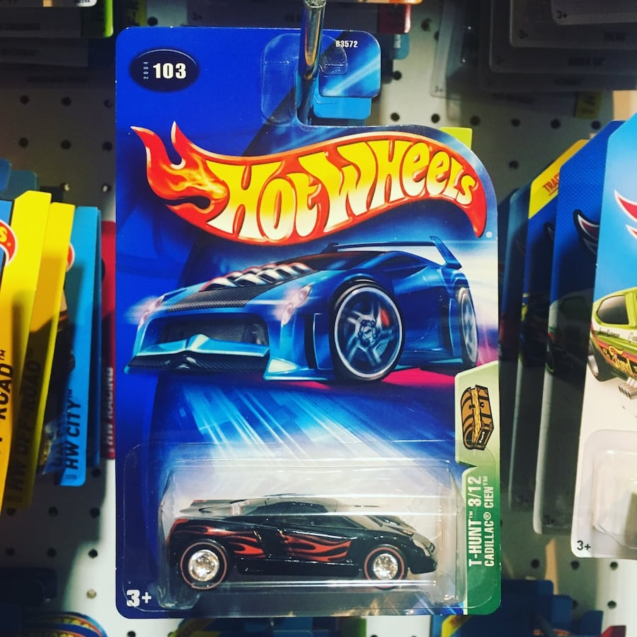 Hot Wheels 31c7964d-6af9-4d96-960a-a4469a632b65