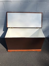 Chest/Hope chest