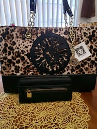 Anne Klein purse w/Wallet Las Vegas, 89147