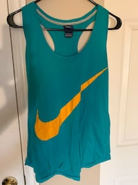 Nike Activewear West Valley City, 84119