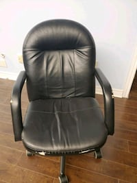 Office Chair $10 OBO