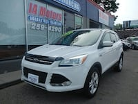 2014 Ford Escape SE *FR $499 DOWN GUARANTEED FINANCE Des Moines