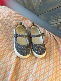 9c toddler shoes Bakersfield, 93301