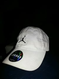 Jordan hat Winnipeg, R2W 0H6