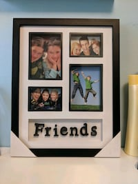 Picture Frame *BRAND NEW* Mississauga, L4X 1T7