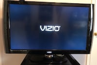 42 in Vizio LED/LCD TV San Antonio, 78249
