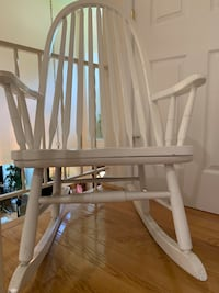 Rocking chair for sale Rockville, 20850