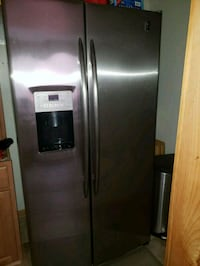GE Profile Refrigerator  Rockville, 20853