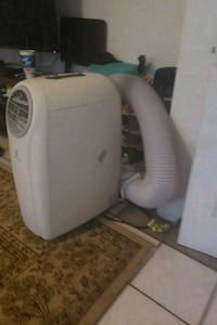Ac unit indoor  Tucson, 85713