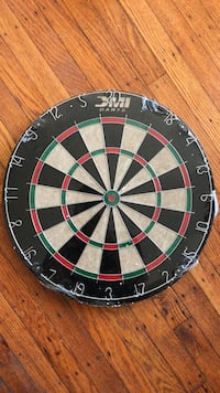 brand new dart board New York, 11216