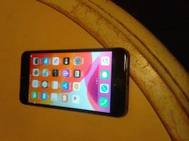 TRACFONE APPLE IPHONE 6S PLUS 32GB..EXCELLENT CONDITION.. $125.00